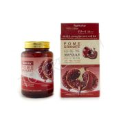 FARMSTAY Pomegranate All-In-One Ampoule